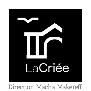 logo-theatre-national-de-marseille-la-criee-Makeieff