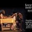 Theatre-National-de-Nice-Direction-Irina-Brook-Terre-noire3