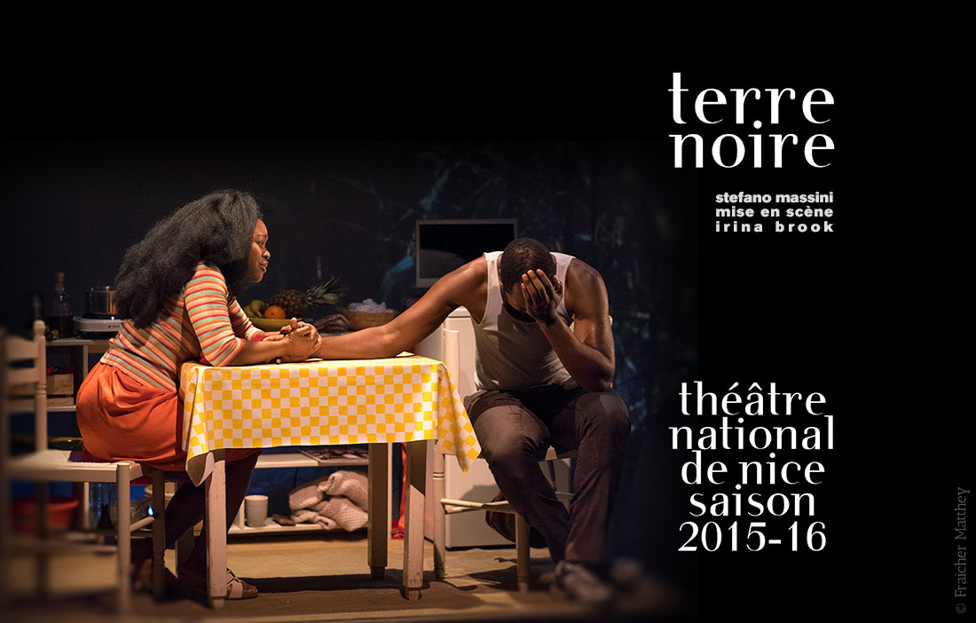 Theatre-National-de-Nice-Direction-Irina-Brook-Terre-noire3