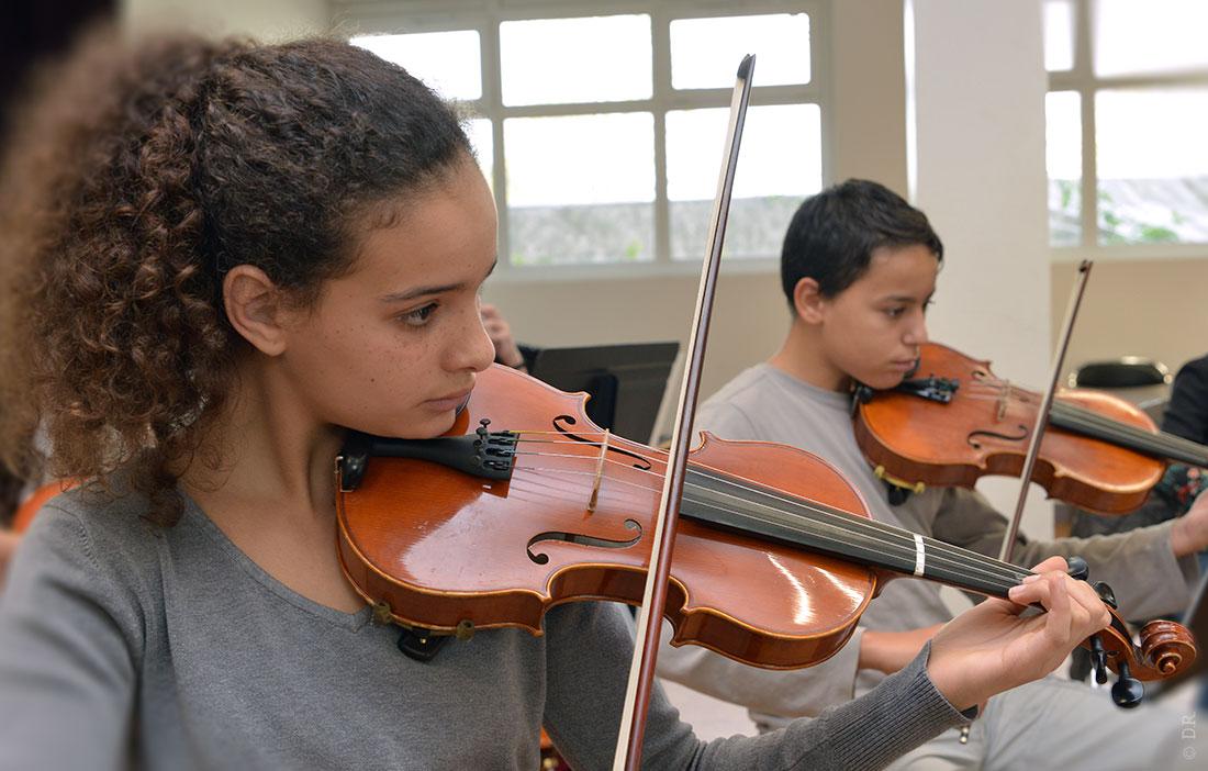 Conservatoire-de-Musique-Edgar-Varese-de-Gennevilliers-Ouverture-Janvier-2016
