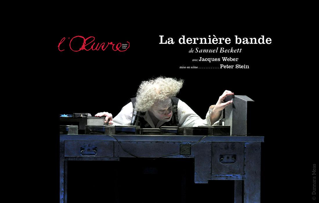 Theatre-de-l-Oeuvre-Direction-Frederic-Franck-La-Derniere-Bande2