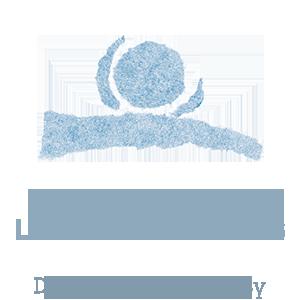 logo-Cie-Les-petites-heures