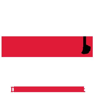 logo-Theatre-de-l-Oeuvre-Direction-Frederic-Franck