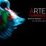 Festival-Arte-Flamenco-2016