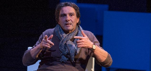 Christian Schiaretti : objectif 2019
