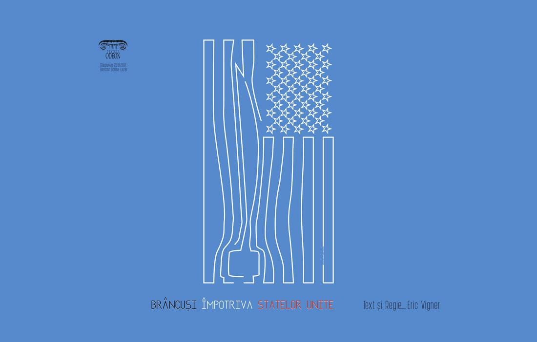 Compagnie-Suzanne-M-Eric-Vigner-Brancusi-contre-Etats-Unis