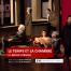 Theatre-des-nuages-de-neige-Le-Temps-et-la-chambre-de-Botho-Strauss