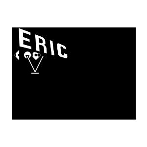 logo-Cie-Suzanne-M-Eric-Vigner