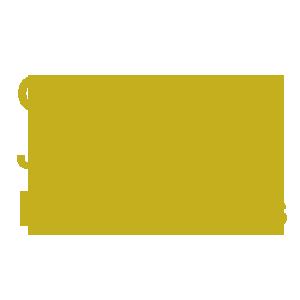 logo-Compagnie-Jerome-Deschamps