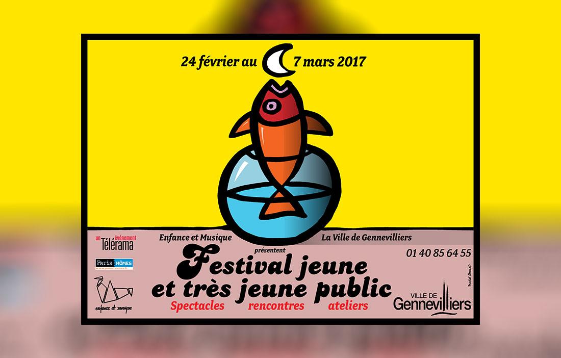 Festival-Jeune-et-tres-jeune-public-2017