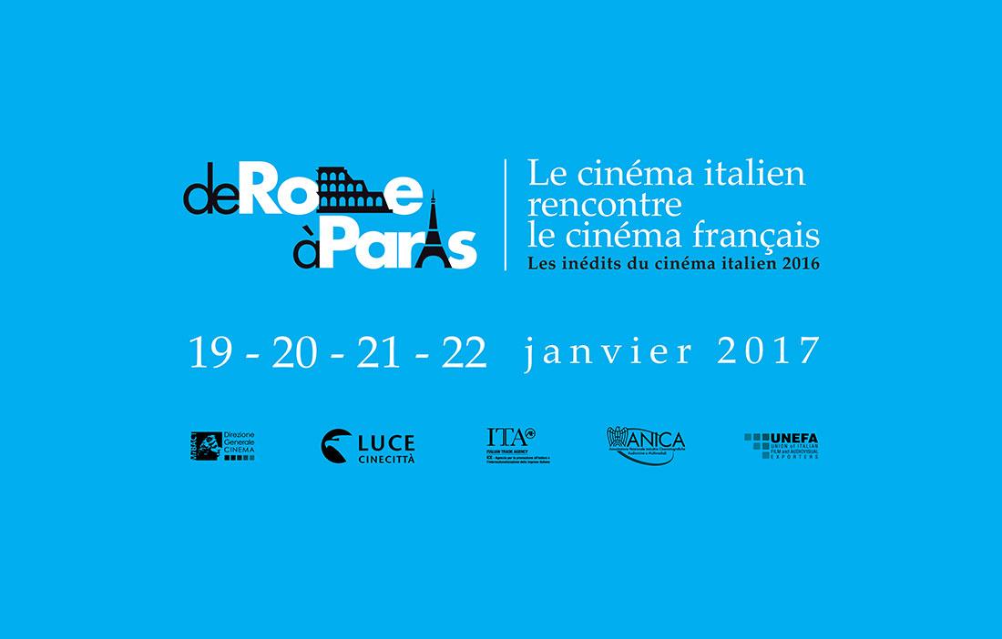 Festival-Viva-il-cinema-De-Rome-a-Paris-2017