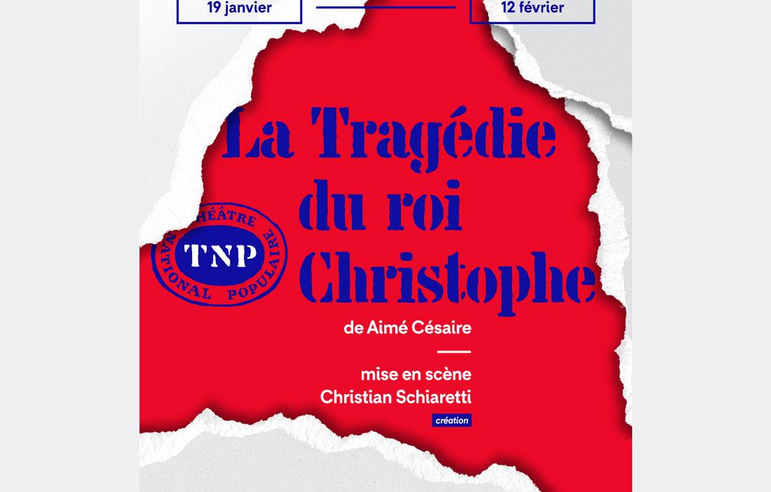 La-Tragedie-du-roi-Christophe-de-Aime-Cesaire