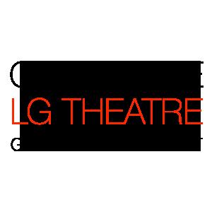 logo-Cie-LG-Theatre-Georges-Lavaudant