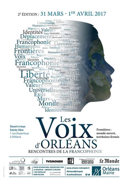 Voix Orleans 2017 -AFFICHE jpg.jpg