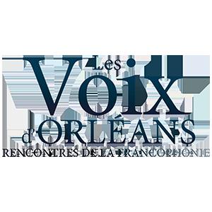 logo-les-voix-d-orleans-rencontres-de-la-francophonie