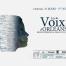 2e-edition-les-voix-d-orleans-rencontres-de-la-francophonie