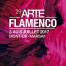 Festival-Arte-Flamenco-2017
