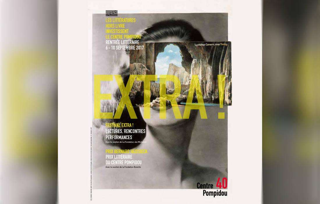 Centre-Pompidou-Festival-Extra