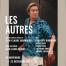 Compagnie-Jean-Louis-Benoit-Les-Autres-de-Jean-Claude-Grumberg