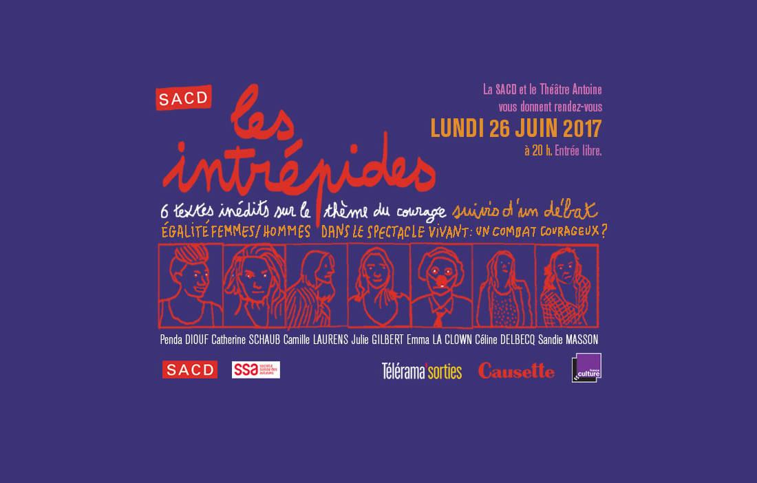 SACD-Les-Intrepides