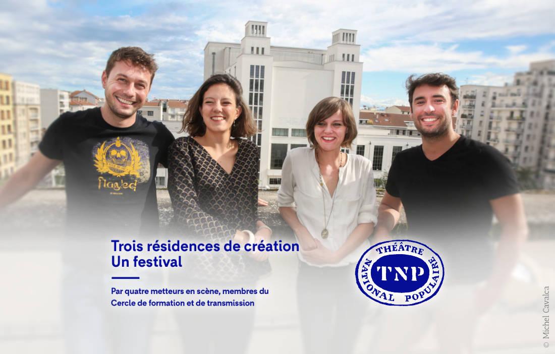 TNP-Villeurbanne-4-metteurs-en-scene-associes