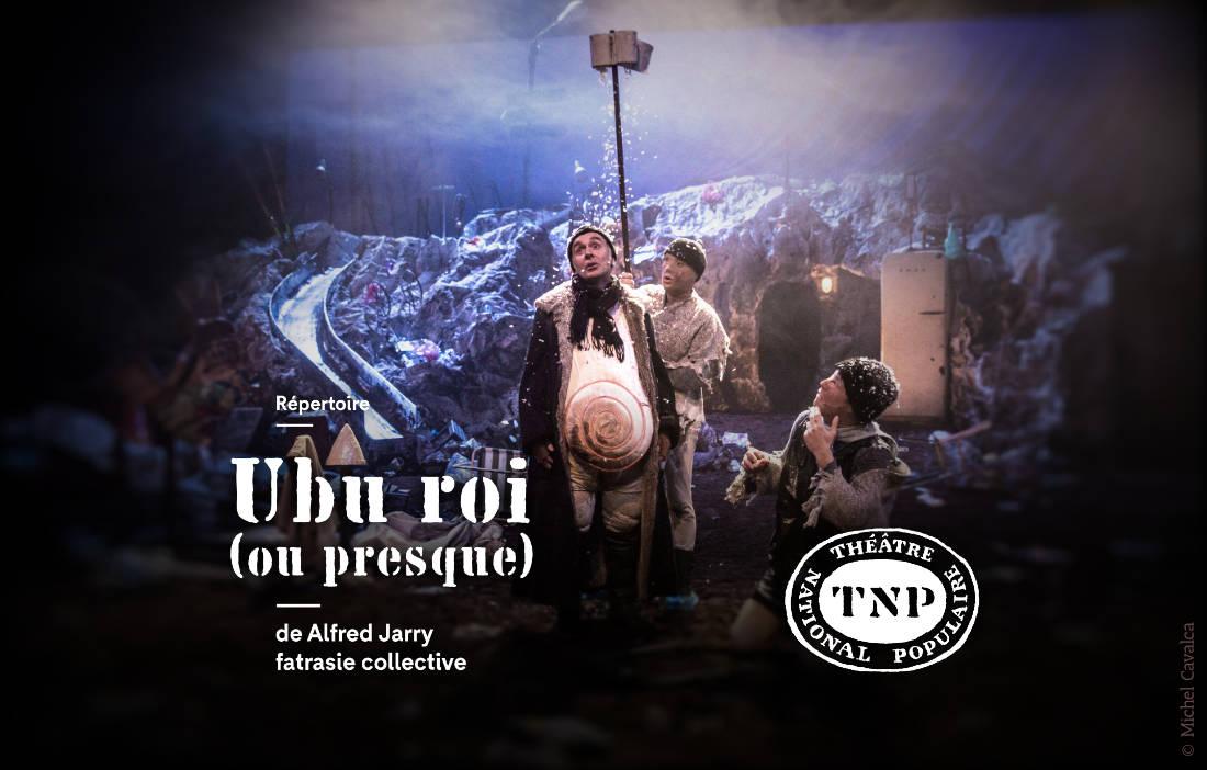 TNP-Villeurbanne-Ubu-Roi-ou-presque-de-Alfred-Jarry