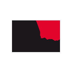 logo-centre-pompidou