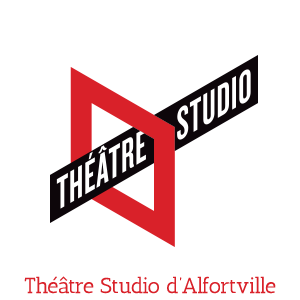 logo-theatre-studio-d-Alfortville