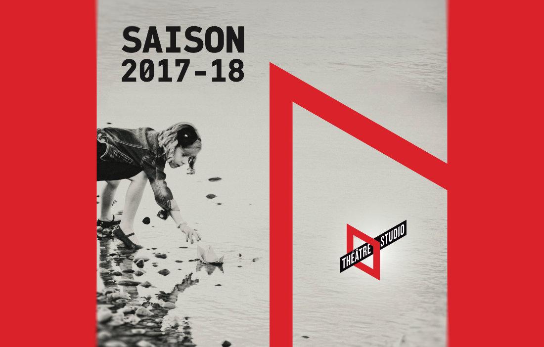 theatre-studio-d-alfortville-saison-2017-2018