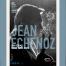 exposition-Jean-Echenoz