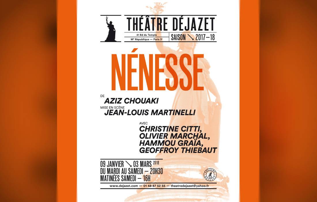 Nenesse-de-Aziz-Chouaki