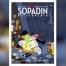 Prix-Sopadin-du-Scenario-2017