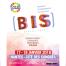 BIS-de-Nantes-2018