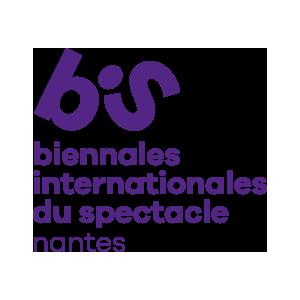 logo-BIS-de-Nantes-2