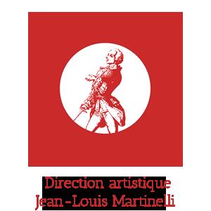 logo-theatre-dejazet2