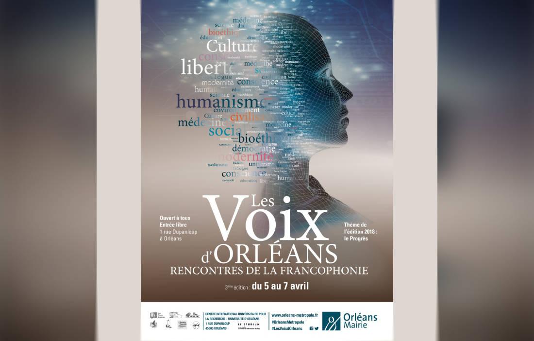 3e-edition-les-voix-d-orleans-rencontres-de-la-francophonie_2