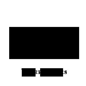 logo-le-mois-moliere