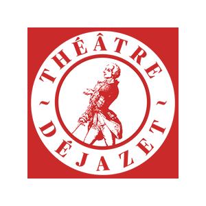 logo-theatre-dejazet