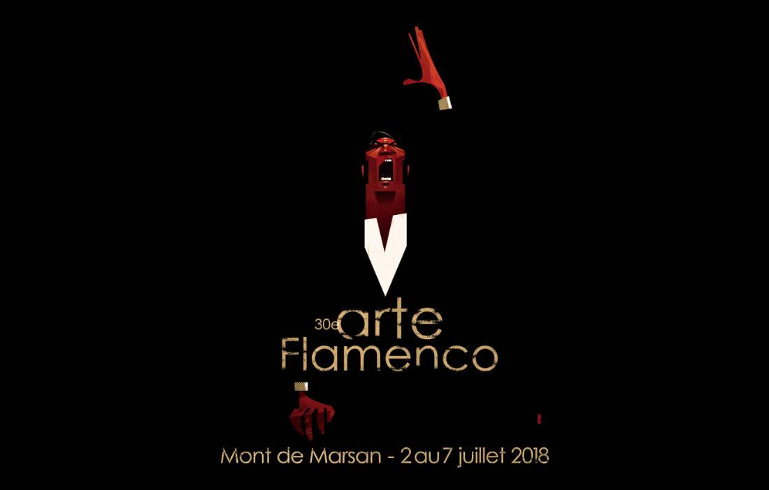 Festival-Arte-Flamenco-2018