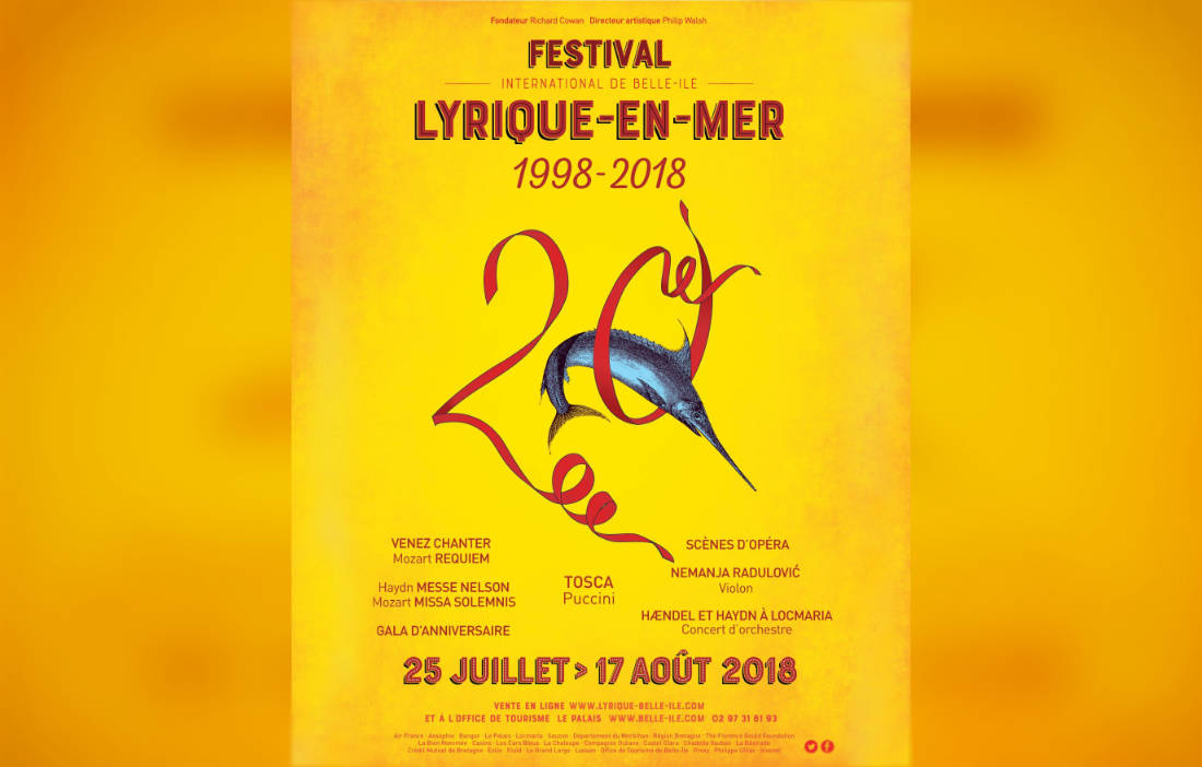 Festival-Lyrique-en-mer-2018