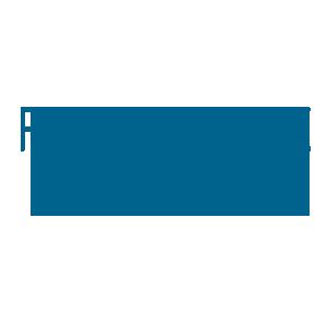 logo-Festival-Lyrique-en-mer-Festival-international-de-Belle-Ile