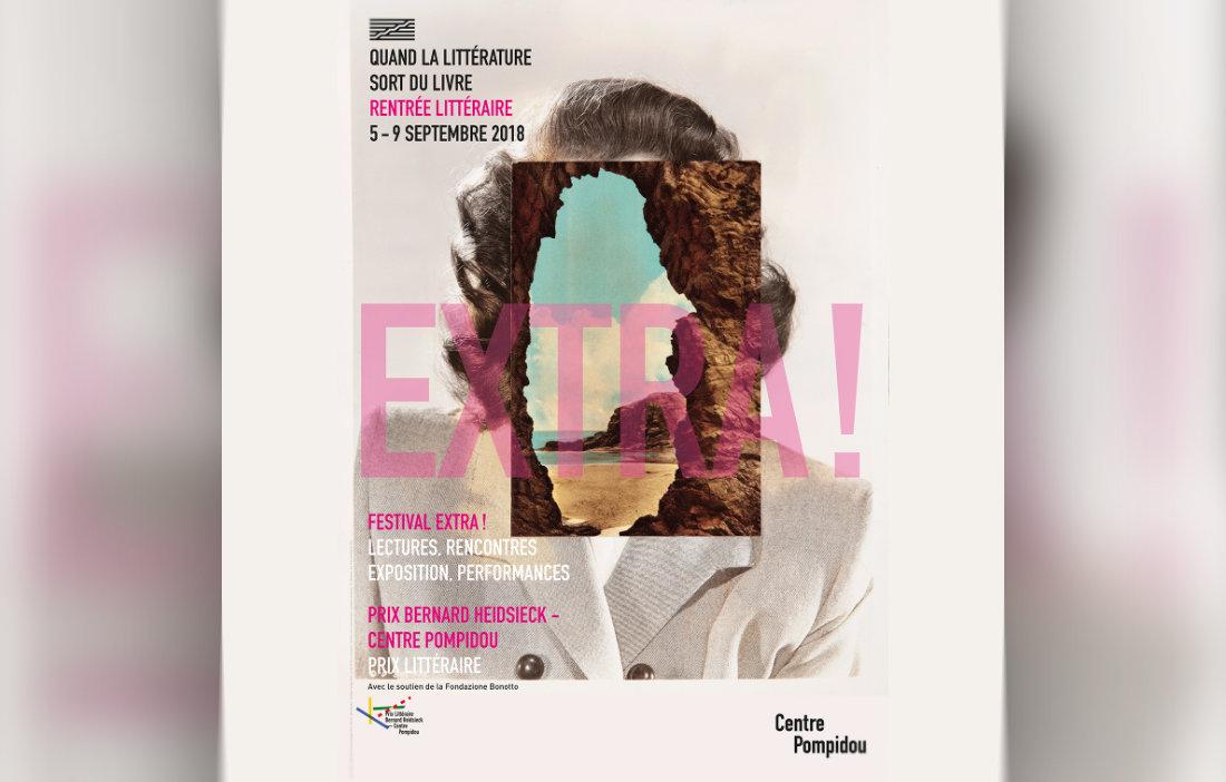 Centre-Pompidou-Festival-Extra-2018