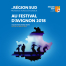 la-region-sud-provence-alpes-cote-d-azur-au-festival-d-avignon-2018