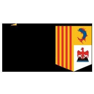 logo-Region-Sud-Provence-Alpes-Cote-d-Azur