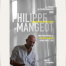 Philippe-Mangeot-Grand-invite-2018