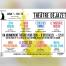 Theatre-Dejazet-Programme-Saison-2018-2019