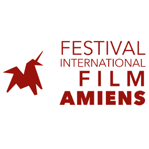 logo-Festival-International-Film-Amiens