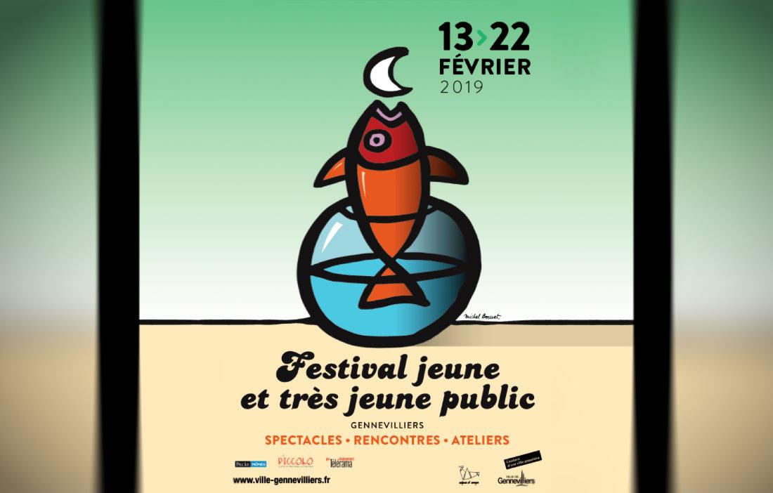 Festival-Jeune-et-tres-jeune-public-2019