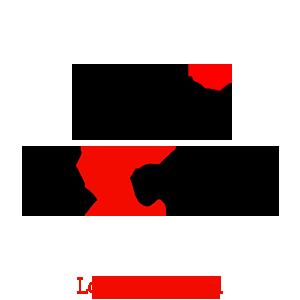 logo-compagnie-la-resolue-louise-vignaud