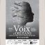 4e-edition-les-voix-d-orleans-rencontres-de-la-francophonie